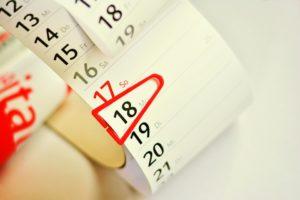 срок давности при разделе квартиры после развода