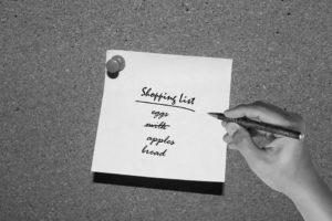 Нотариальное соглашение о разделе имущества - 3 главные ошибки