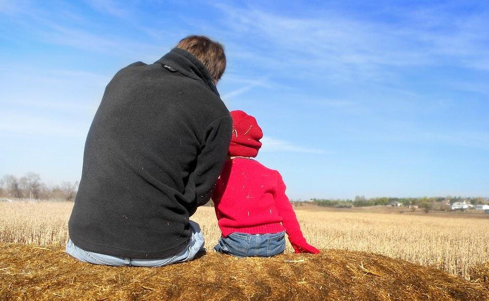 что делать если жена не дает видеться с ребенком после развода