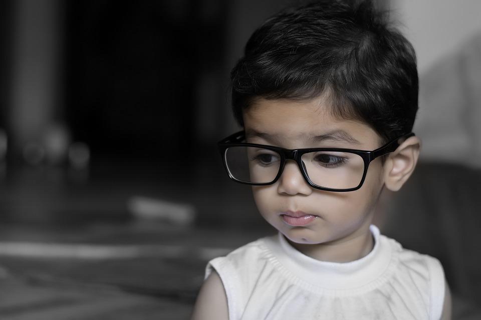 какие права у бывшего мужа на ребенка если он платит алименты